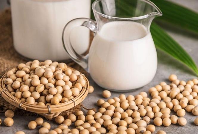 Sữa đậu nành | Yomie Vietnam