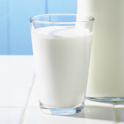 Sữa tươi đã tiệt trùng | Yomie vietnam
